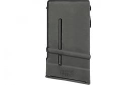 Rock River Arms 308A0116T20 LAR-8 308 Winchester (7.62 NATO) 20rd Black Finish