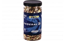 Federal 750BTL450 22LR 36 CPHP BYOB - 450rd Box
