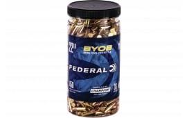 Federal 750BTL450 22LR 36 CPHP BYOB - 450rd Box