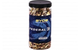 Federal 770BTL250 17HMR 17 Speer TNT - 250rd Box
