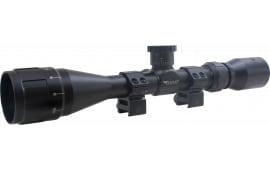 BSA 17-39X40AOWRTB SWEET17 AO 3-9x40AO DPX