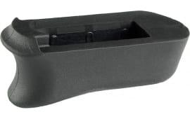 HOG 39030 MagEXT PAD Kimber MICRO9 Black