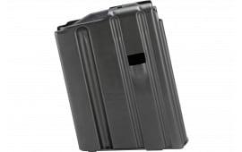 CPD 5X23041185CPD 223 5rd SS Black MagBlack Followr
