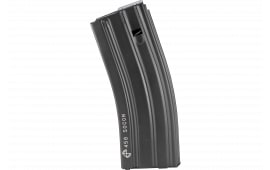 CPD 1058041175CPD 458 SOCOM 10rd SS Black MagBlack Followr