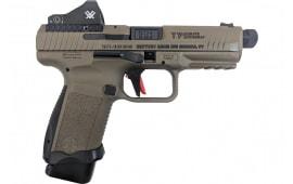 Century Arms HG4617DVN Canik TP9 Elite Combat Viper