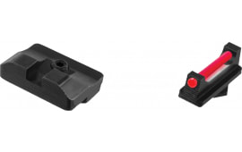 TruGlo TG132G1 FO PRO Glock LOW SET