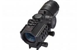 Sig Sauer SOB33102 BRAVO3 3X24IL 300 Dot Black