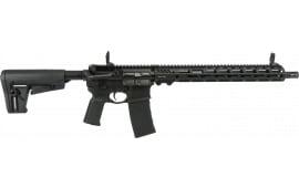 "Adams FGAA00338 P2 Rifle 300 BO 16"""