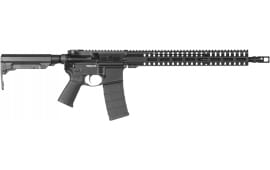 CMMG 55AC758GB Rifle Resolute 300 MK4 30rd Midnight Bronze