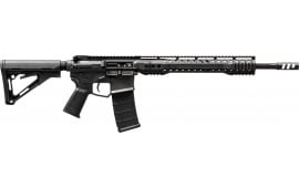 """Rise RA-315-1BR-223-16 Splinter RF 223WYD 16"""" B/R"""