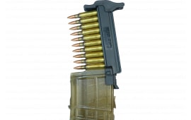 Lula SL54B Steyr AUG Strip Loader 10rd Mags