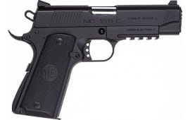 EAA 390070 Girsan MC1911C 8rd Black
