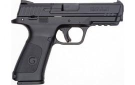 EAA 390100 Girsan MC28SA 15rd Black
