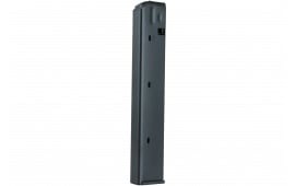 Rock River Arms 9MM0116A LAR-9 9mm 32rd Black Finish