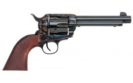 """Traditions SAT73003 1873 SA 45LC 5.5"""" CCH Revolver Frontier"""