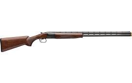 Browning 018-177603 CIT CXS Combo 20/28 30 Walther Shotgun