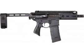 Sig Sauer PMCX300B5BTAP MCX 300 Blackout 5.5 30rd PSTL