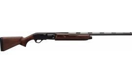 "Winchester 511211690 SX4 Field Compact 24"" ** Shotgun"