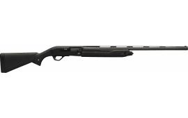 "Winchester 511205691 SX4 26"" ** Shotgun"