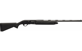 "Winchester 511205692 SX4 28"" ** Shotgun"