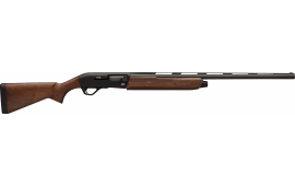 "Winchester 511210691 SX4 Field 26"" ** Shotgun"