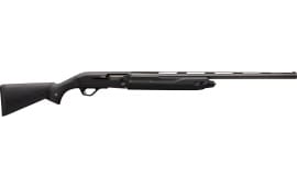 "Winchester 511230691 SX4 Compact 26"" ** Shotgun"