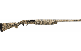 "Winchester 511206691 SX4 WF 26"" Mosgb ** Shotgun"