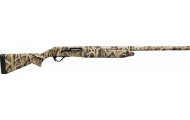 "Winchester 511206692 SX4 WF 28"" Mosgb ** Shotgun"