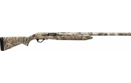 """Winchester 511207692 SX4 WF 28"""" MAX5 ** Shotgun"""