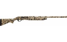 "Winchester 511231691 SX4 Compact Hunt 26"" Mosgb ** Shotgun"