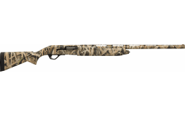 "Winchester 511231690 SX4 Compact Hunt 24"" Mosgb ** Shotgun"