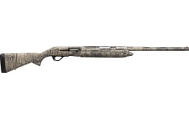 "Winchester 511250292 SX4 WF 3.5 28"" Timber ** Shotgun"
