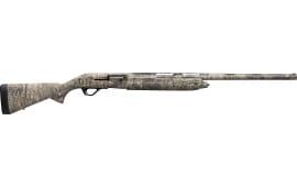 "Winchester 511250391 SX4 WF 26"" Timber ** Shotgun"