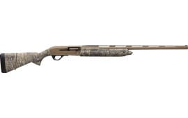 Winchester 511249291 SX4 Hybrid Hunt 3.5 26 TIMBR** Shotgun