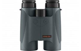 Athlon 111020 Cronus RANGEFINDER/BINO 10X50