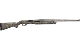"Winchester 512394291 SXP WF 3.5 26"" Timber ** Shotgun"