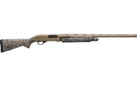 Winchester 512395292 SXP Hybrid Hunt 3.5 28 TIMBR** Shotgun
