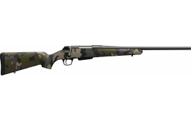 Winchester 535725228 XPR Hunter Verde **