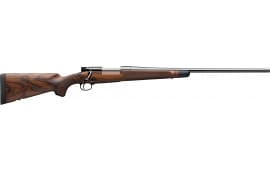 Winchester 535239226 M70 Super AAA French **