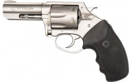 Charter Arms 73802 PIT Bull 380 SS Revolver