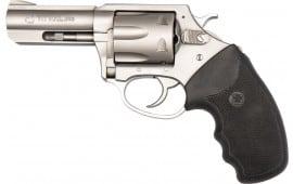 CHA 73802 PIT Bull 380 SS Revolver