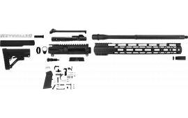 Tacfire RK9MM-16-LPK 9mm 16 Rifle Build KIT