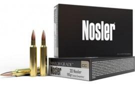 NOS 44501 Match 6.5 Gren 123 CC - 20rd Box