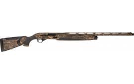 Beretta J42XR10 A400 XTR Plus KO 3.5 30 RLT/TMBR Shotgun