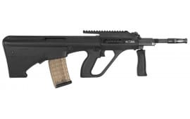 "Steyr AUGM1BLKH AUG A3 M1 Semi-Auto .223/5.56 NATO 16"" 30+1 High Rail"