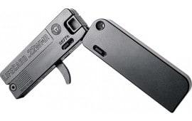 "Trailblazer Firearms LC2 Lifecard 22WMR 2.5"" 1rd"