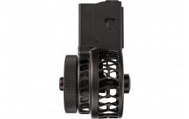 X Products X25-HXP-BLK 308 Winchester/7.62 NATO 50rd Black Finish