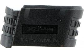 Springfield XDS5001 MagXDS SLV Backstrap 1