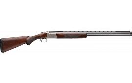 Browning 018-142814 CIT WHT LGT 26 IV Shotgun