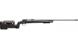 Browning 035-483218 XBLT MAX VMT/TGT 308 MB AC